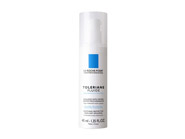 La Roche-Posay Toleriane Fluid -  Soothing Protective Non-Oily Emulsion