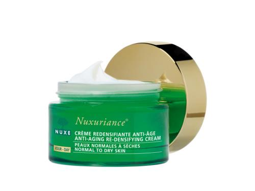 NUXE Crème Nuxuriance® Day - Normal to Dry Skin