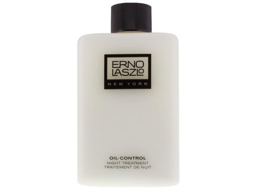 Erno Laszlo Oil-Control Night Treatment