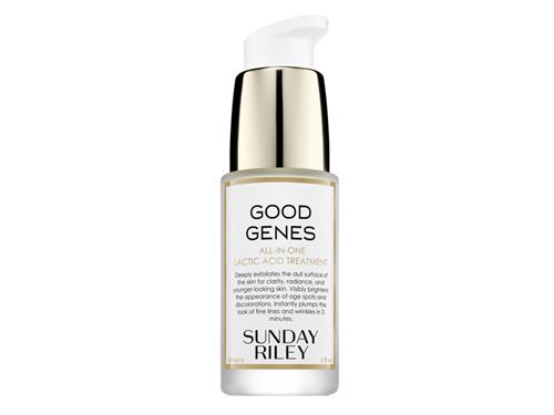 Sunday Riley Good Genes Lactic Acid Treatment