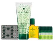 Rene Furterer TRIPHASIC - Progressive Thinning Hair Kit