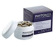 Phytomer Normapure Dietary Supplement