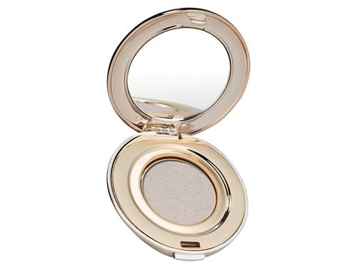 Jane Iredale PurePressed Eye Shadows - White