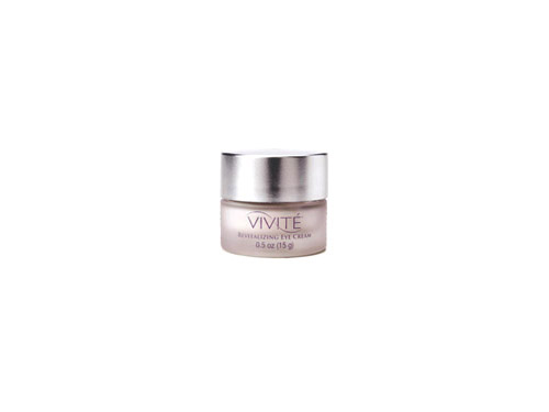 Vivite Revitalizing Eye Cream