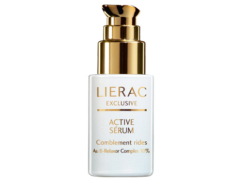 Lierac CLEARANCE Exclusive Active Serum