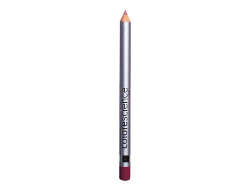 Colorescience Mineral Lip Pencil - Rose