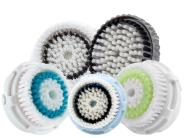 Clarisonic Replacement Brush Heads