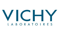 Logo for Vichy