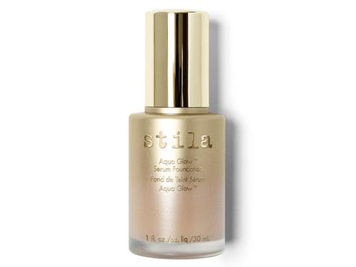 Stila Aqua Glow Serum Foundation - Fair Light
