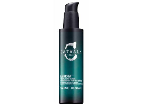 Catwalk Hairista Cream For Split End Repair