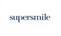 Logo for Supersmile
