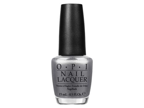 OPI San Francisco Haven't the Foggiest