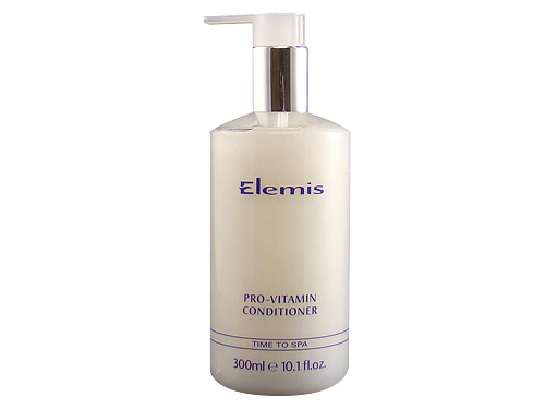 Elemis Pro-Vitamin Conditioner
