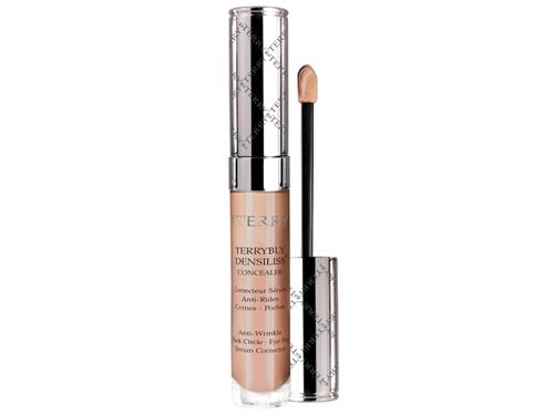 BY TERRY Terrybly Densiliss Concealer - 6 - Sienna Copper