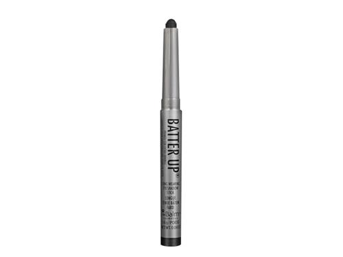 theBalm Batter Up Long Wearing Eyeshadow Stick - Night Game
