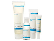 Murad Acne Complex Kit 60 Day