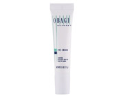 Obagi Nu Derm Eye Cream