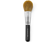 BareMinerals Brush - Full Flawless Face