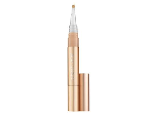 jane iredale Active Light Under-Eye Concealer - 6 - Butternut
