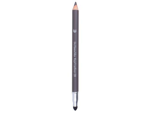 Dr. Hauschka Eyeliner - 08 Taupe