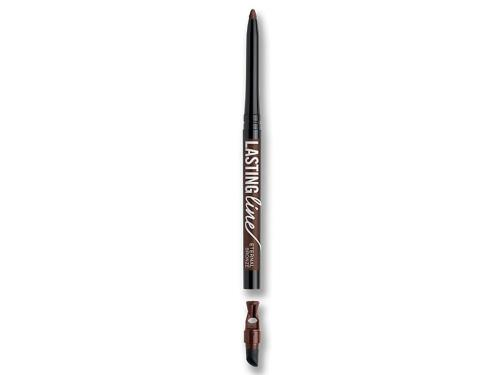 BareMinerals Lasting Line Long-Wearing Eyeliner - Eternal Bronze