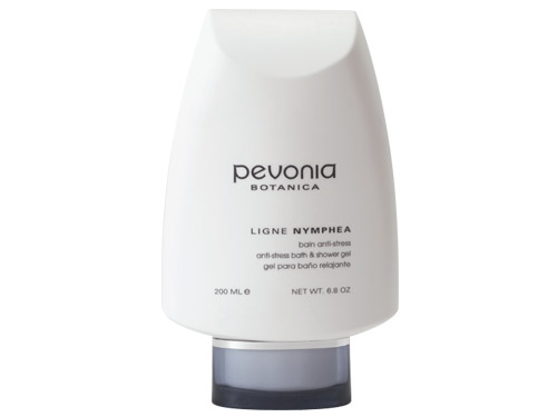 Pevonia Anti-Stress Bath & Shower Gel