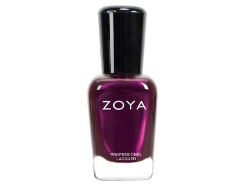 Zoya Nail Polish - Haven