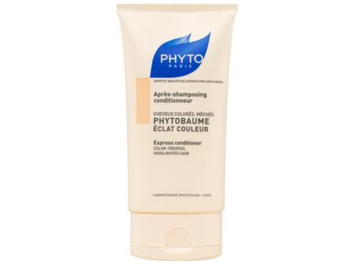 PHYTO Phytobaume Express Conditioner - Color Protect