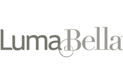 Logo for LumaBella