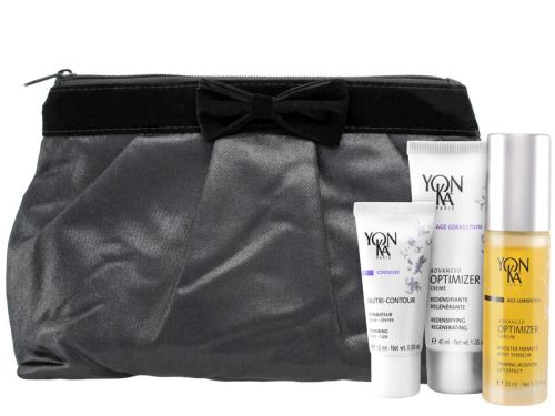 YON-KA Holiday Age Correction Set
