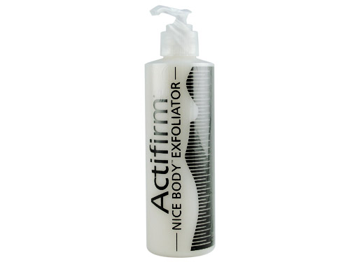 Actifirm Nice Body Exfoliator