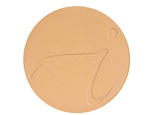 Jane Iredale PurePressed Base SPF 20 - Latte