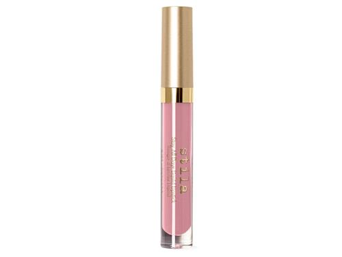 Stila Stay All Day Liquid Lipstick - Rosa