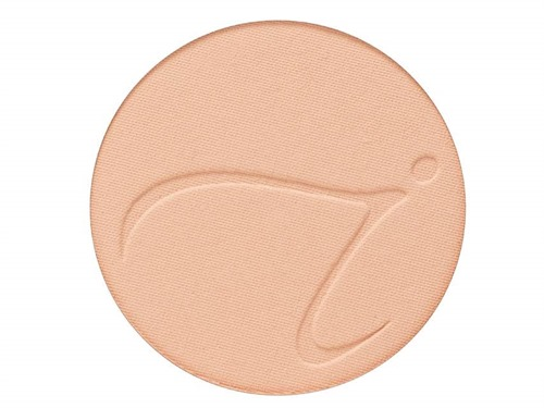 Free $32 jane iredale PureMatte Finish Powder Refill
