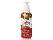 Eminence Naseberry Cranberry Body Wash: buy this Eminence body wash.