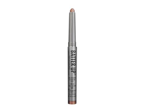 theBalm Batter Up Long Wearing Eyeshadow Stick - Curveball