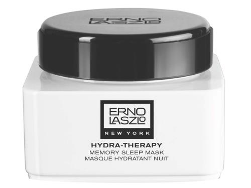 Erno Laszlo Hydra-Therapy Memory Sleeping Mask