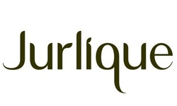 Logo for Jurlique
