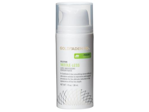 GOLDFADEN MD Needle-Less - Line Smoothing Concentrate
