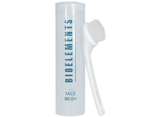 Bioelements Face Brush