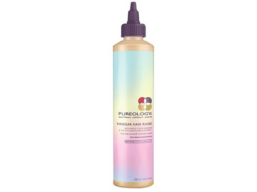 Pureology Vinegar Hair Rinse
