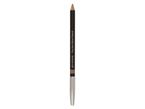 glo minerals GloPrecision Brow Pencils - Taupe