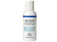 Neova Smoothing Gel Glycolic 10%