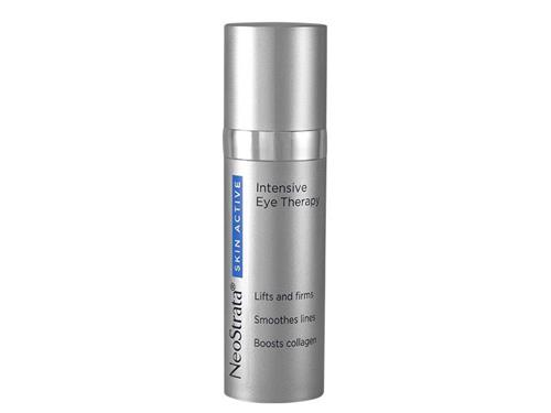 Free $56 NeoStrata Travel-Size Skin Active Intensive Eye Therapy