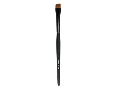 YOUNGBLOOD Natural Hair Brush - Eyebrow