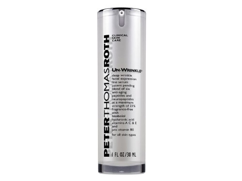 Peter Thomas Roth Un Wrinkle