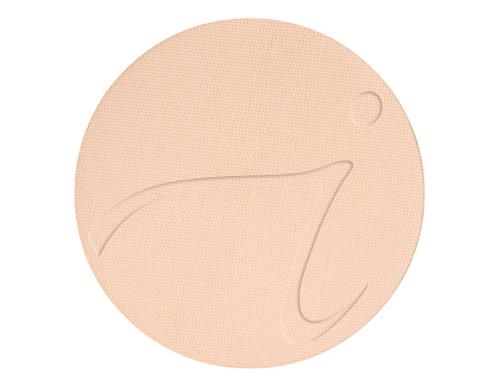 Jane Iredale PurePressed Base SPF 20 - Natural