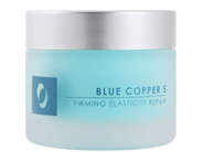 Osmotics Blue Copper 5 Firming Elasticity Repair 1 oz