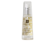 Eminence Natural Brush Cleanser
