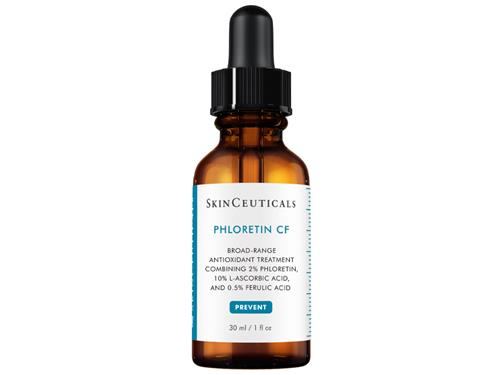 Buy SkinCeuticals Phloretin CF at LovelySkin.com.